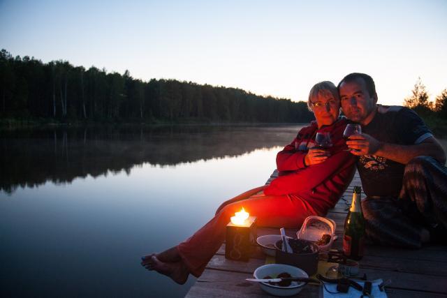 Название: Романтический ужин на вымостке. 23.05.2014г.jpg Просмотров: 77  Размер: 26.1 Кб