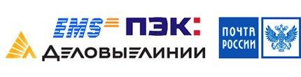 Нажмите на изображение для увеличения Название: dostavka.jpg Просмотров: 4 Размер:10.7 Кб ID:57603