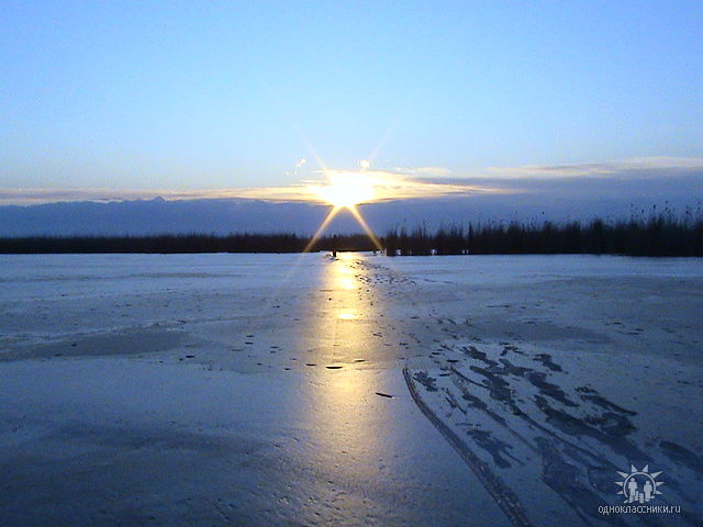 Название: озеро Кугурлуй .jpg Просмотров: 154  Размер: 45.0 Кб