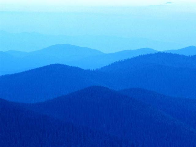 Название: Голубые холмы.jpg Просмотров: 211  Размер: 19.1 Кб