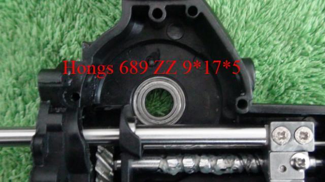 Название: DSC01463_новый размер.jpg Просмотров: 643  Размер: 35.9 Кб