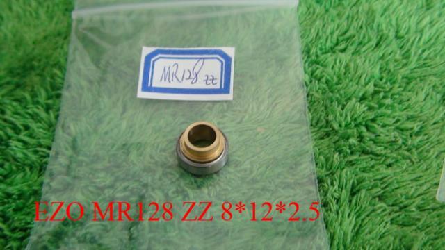 Название: DSC01476_новый размер.jpg Просмотров: 628  Размер: 36.9 Кб