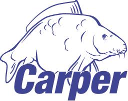 Название: Logo-Carper.jpg Просмотров: 132  Размер: 39.2 Кб