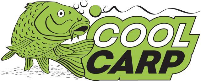 Название: Cool_carp.jpg Просмотров: 248  Размер: 38.2 Кб