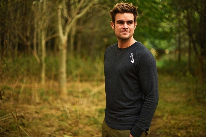 Нажмите на изображение для увеличения Название: ccmoore-clothing-grey-sweatshirt-800w.jpg Просмотров: 5 Размер:82.7 Кб ID:174265
