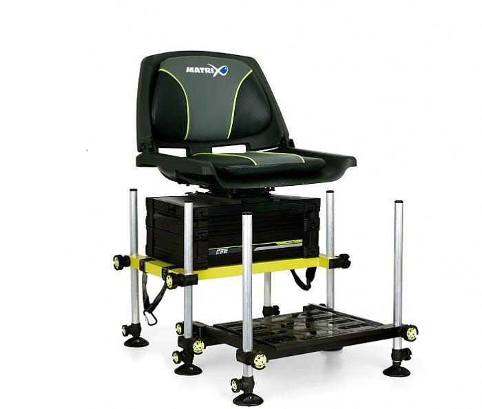 Нажмите на изображение для увеличения Название: f25-seatbox_feeder-seat-combo.jpg Просмотров: 0 Размер:65.4 Кб ID:174790