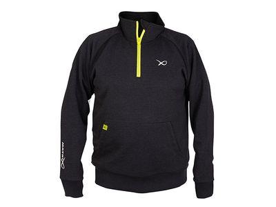 Название: minimal-1-4-zip-sweater_main.jpg Просмотров: 893  Размер: 9.4 Кб