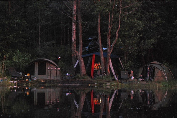 Название: лагерь карпятника.jpg Просмотров: 50  Размер: 105.1 Кб