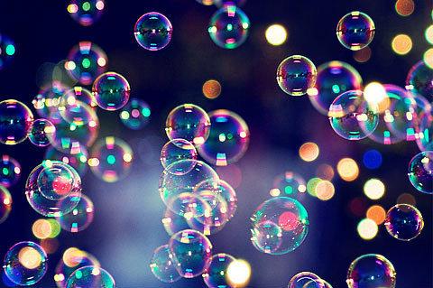 Название: пузыри.jpg Просмотров: 16  Размер: 63.9 Кб