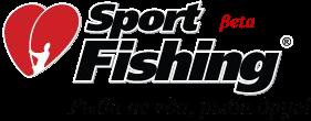 Название: logo_fish.png Просмотров: 76  Размер: 33.4 Кб