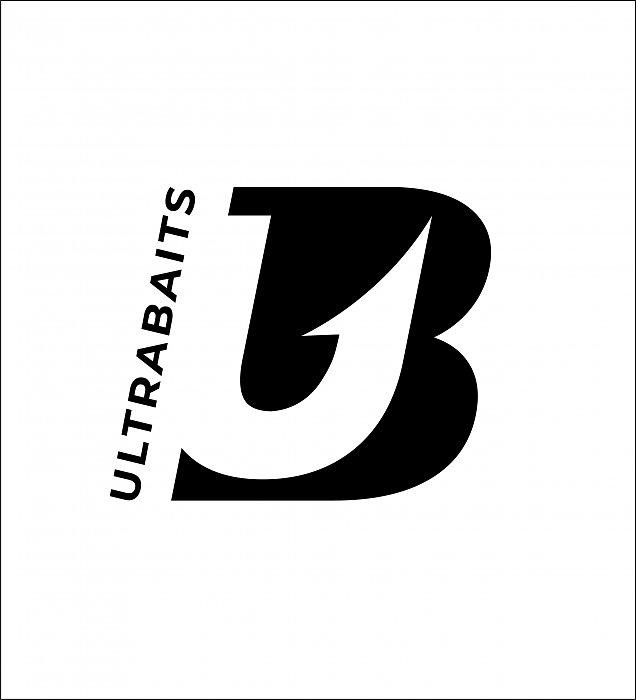 Нажмите на изображение для увеличения Название: logo UB new 1 black.jpg Просмотров: 3 Размер:41.3 Кб ID:169582