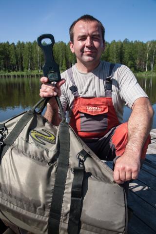 Название: Показание весов 8940. Рыбалка 23.05.14г.jpg Просмотров: 68  Размер: 29.7 Кб