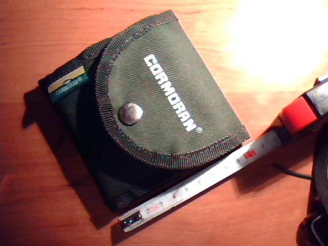 Название: сумка Корморан 1.jpg Просмотров: 593  Размер: 103.7 Кб