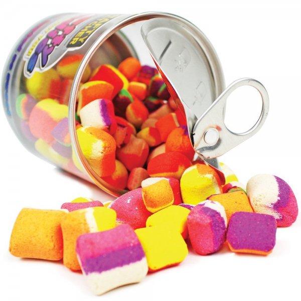 Название: crafty_catcher_crafty_candies_2.jpg Просмотров: 35  Размер: 54.9 Кб