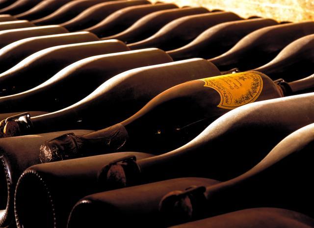 Название: Champagne. Dom_Perignon.jpg Просмотров: 35  Размер: 39.6 Кб