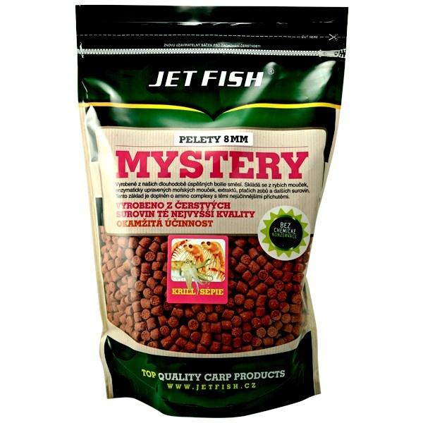 Название: jet-fish-mystery-pelety-8mm-1-kg-2.jpg Просмотров: 47  Размер: 99.4 Кб