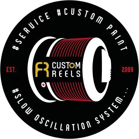 Название: FR_Logo.jpg Просмотров: 26  Размер: 34.9 Кб