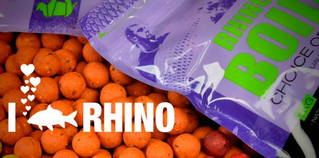 Название: rhino123.jpg Просмотров: 15  Размер: 36.4 Кб