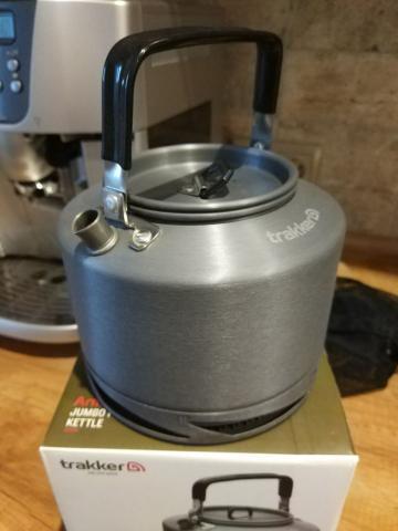 Название: чайник1.jpg Просмотров: 74  Размер: 20.4 Кб