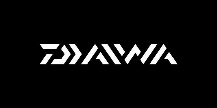 Нажмите на изображение для увеличения Название: daiwa.jpg Просмотров: 7 Размер:20.9 Кб ID:161482