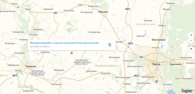 Название: golodyaevskii_map.jpg Просмотров: 31  Размер: 38.3 Кб