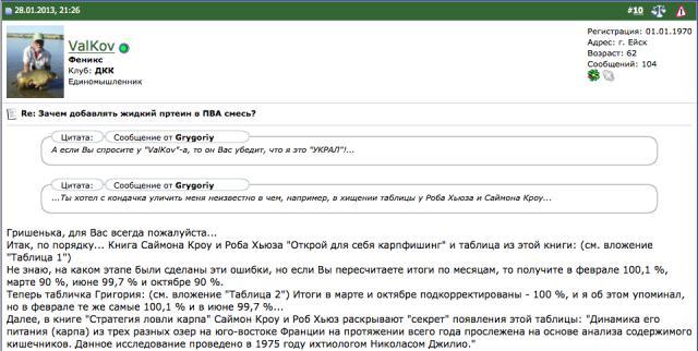 Название: Снимок экрана 2013-02-06 в 9.14.47.jpg Просмотров: 199  Размер: 44.9 Кб