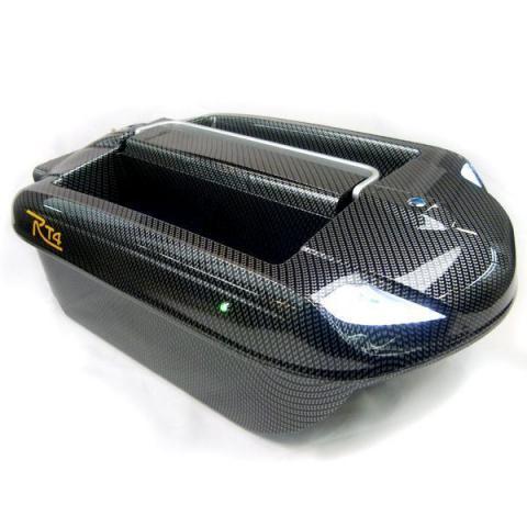 Название: 0000156_rt4-baitboat-set.jpg Просмотров: 1310  Размер: 29.4 Кб