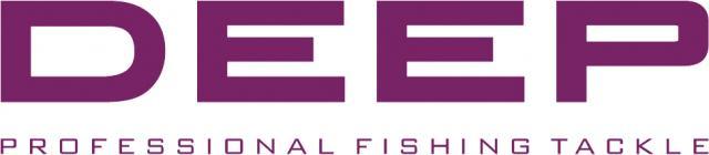 Название: logo.jpg Просмотров: 15  Размер: 12.8 Кб