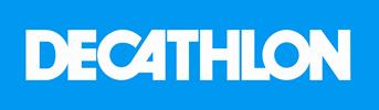 Название: Decathlon_Logo.png Просмотров: 542  Размер: 8.7 Кб