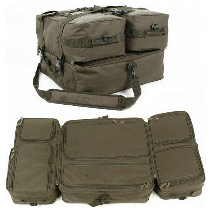 Нажмите на изображение для увеличения Название: bait-bag-nash-cube-compact-z-1151-115167.jpg Просмотров: 13 Размер:49.5 Кб ID:167242
