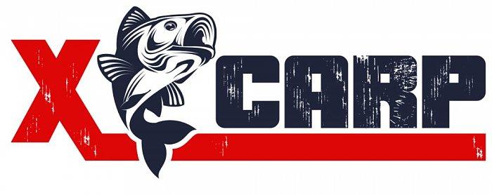 Нажмите на изображение для увеличения Название: X-CARP logo.jpg Просмотров: 2 Размер:51.6 Кб ID:169581