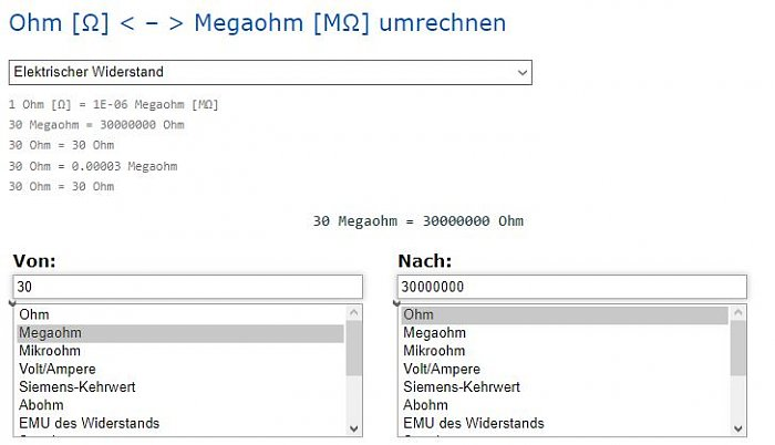 Нажмите на изображение для увеличения Название: Ohm-Omega.JPG Просмотров: 1 Размер:42.6 Кб ID:168106