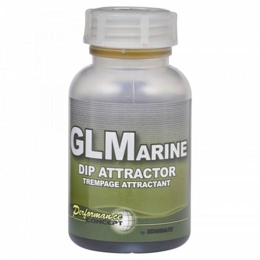 Название: DIP GLMarine.jpg Просмотров: 780  Размер: 33.6 Кб