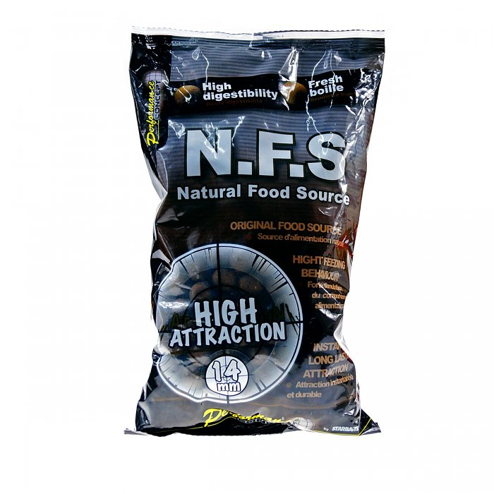 Нажмите на изображение для увеличения Название: SB NFS 14мм.jpg Просмотров: 1 Размер:115.8 Кб ID:182688