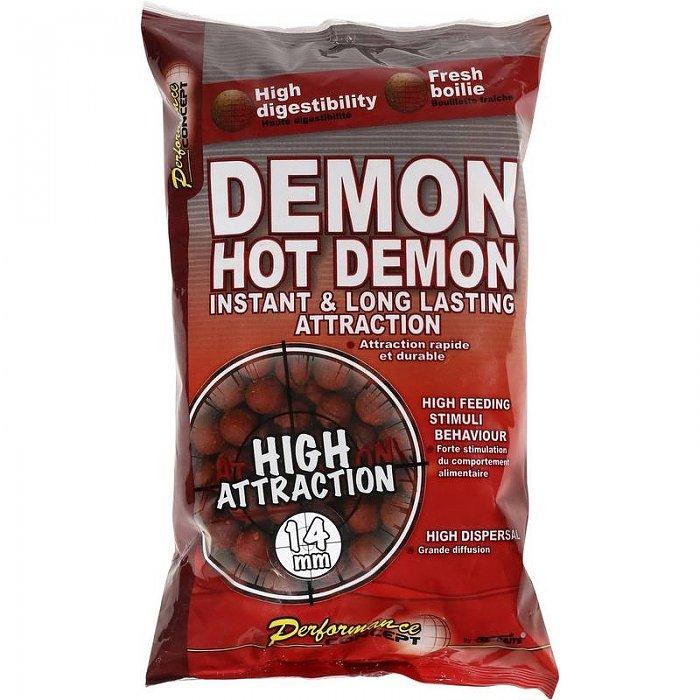 Нажмите на изображение для увеличения Название: Hot Demon 14мм.jpg Просмотров: 3 Размер:90.8 Кб ID:182689