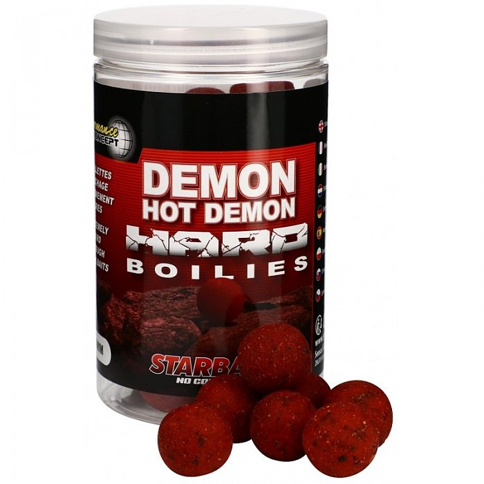 Нажмите на изображение для увеличения Название: Hot demon hard 20mm.jpg Просмотров: 3 Размер:83.0 Кб ID:182690
