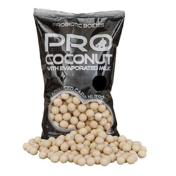 Нажмите на изображение для увеличения Название: Probiotic Coconut 20мм.jpg Просмотров: 2 Размер:108.9 Кб ID:182693
