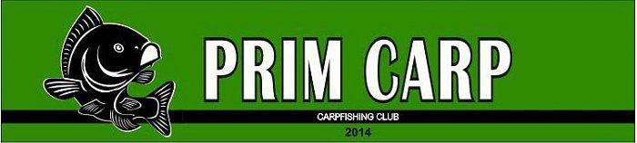 Нажмите на изображение для увеличения Название: PrimCarp.jpg Просмотров: 1 Размер:33.8 Кб ID:154568
