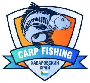 Нажмите на изображение для увеличения Название: лого щит оранж_300.jpg Просмотров: 2 Размер:22.6 Кб ID:154570