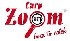Нажмите на изображение для увеличения Название: Carp Zoom.jpg Просмотров: 31 Размер:8.4 Кб ID:73963