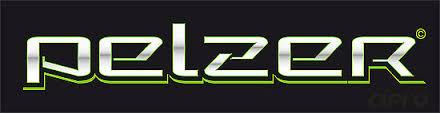 Нажмите на изображение для увеличения Название: Pelzer.jpg Просмотров: 20 Размер:10.2 Кб ID:73966