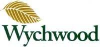 Нажмите на изображение для увеличения Название: wychwood-logo.jpg.pagespeed.ce.96nZYzYOmN.jpg Просмотров: 12 Размер:5.5 Кб ID:73967
