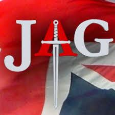 Нажмите на изображение для увеличения Название: JAG.jpg Просмотров: 5 Размер:8.2 Кб ID:91224