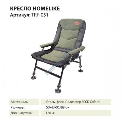 Название: trf-051-tramp-homelike-1-500x500_0.jpg Просмотров: 277  Размер: 34.1 Кб
