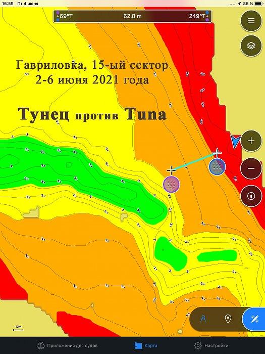 Нажмите на изображение для увеличения Название: Карта сектора.jpg Просмотров: 4 Размер:126.2 Кб ID:189669