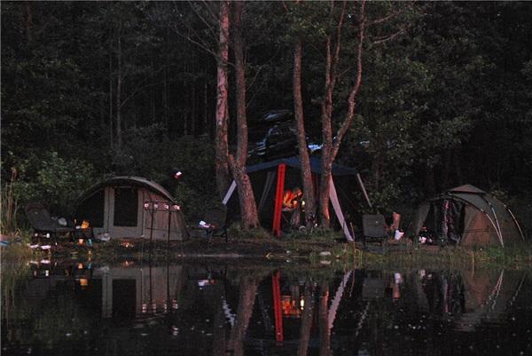 Название: лагерь карпятника.jpg Просмотров: 78  Размер: 105.1 Кб