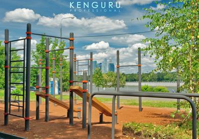 Название: Kenguru2.jpg Просмотров: 74  Размер: 180.3 Кб
