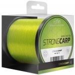 Название: strong_carp_fluo_yellow-150x150.jpg Просмотров: 859  Размер: 6.4 Кб
