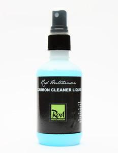 Название: 507-rod-hutchinson-carbon-cleaner-liquid-new-.jpg Просмотров: 556  Размер: 5.3 Кб