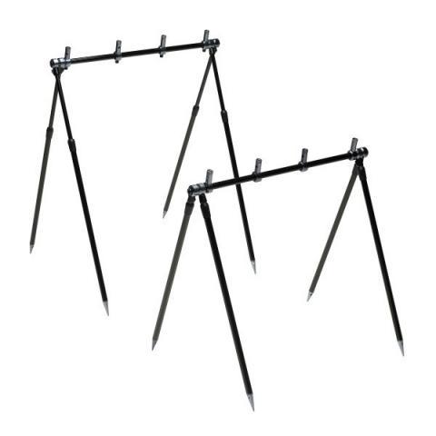 Название: pro-logic-ringlock-distance-rod-pod-kit.jpg Просмотров: 239  Размер: 14.4 Кб